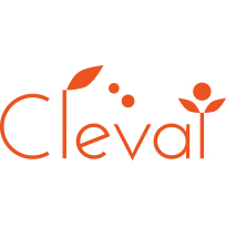 Cleval 株式会社